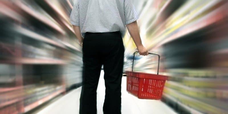 Особые правила рассмотрения иска о защите прав потребителей